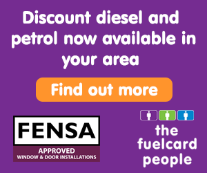 Installer Benefits of FENSA | Register with FENSA Today